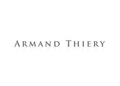 armand-thiery